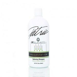 Precipitation-Hydrating-Shampoo